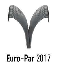 Europar 2017
